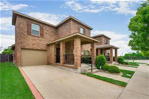 Photo of 2013 Cranberry Court, Mesquite, TX 75181 (MLS # 14070642)