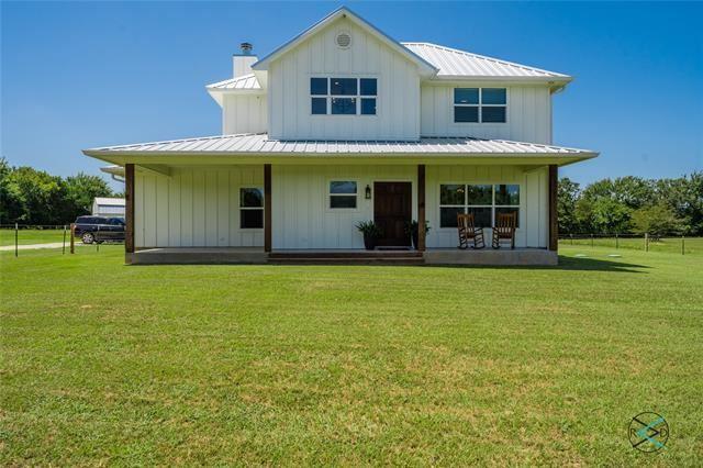 12051 County Road 2907, Eustace, TX 75124 - MLS#: 14656642