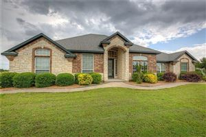 Photo of 3021 Ridgeview Road, Caddo Mills, TX 75135 (MLS # 14096643)