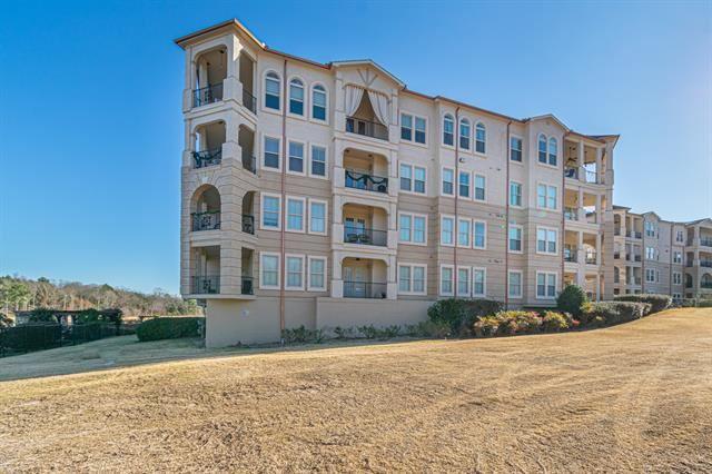 3367 Cascades Boulevard #125, Tyler, TX 75709 - #: 14492643
