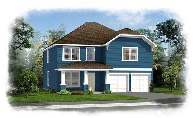 620 Quail Meadows Drive, Cleburne, TX 76031 - MLS#: 14611643