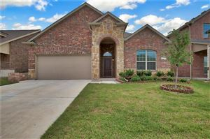 Photo of 15609 Leadenhall Street, Frisco, TX 75034 (MLS # 13934644)