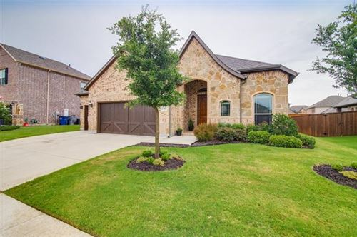 Photo of 1302 Cold Stream Drive, Wylie, TX 75098 (MLS # 14381644)