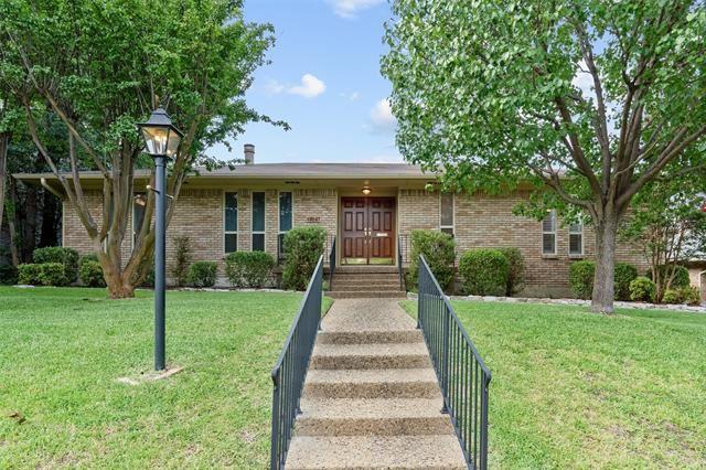 9647 Crestedge Drive, Dallas, TX 75238 - #: 14613644