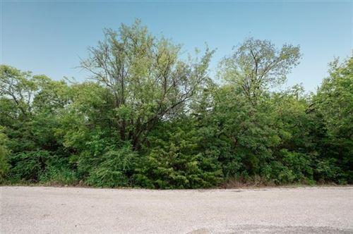 Photo of TBD Ila Drive, Pottsboro, TX 75076 (MLS # 14431645)