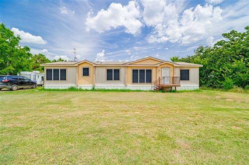 Photo of 499 Cardinal Drive, Springtown, TX 76082 (MLS # 14639645)