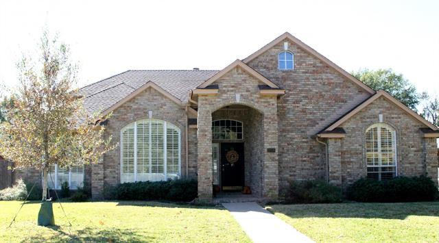 3708 Windstone Drive, Plano, TX 75023 - #: 14553645
