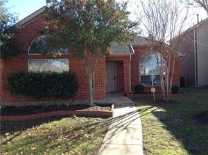 Photo of 1518 Oak Tree Road, Allen, TX 75002 (MLS # 14022646)