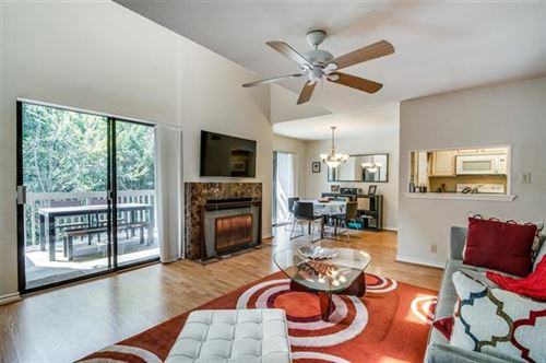 Photo of 1224 Signal Ridge Place, Rockwall, TX 75032 (MLS # 14685646)