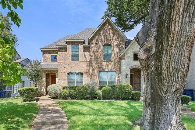 5639 Ellsworth Avenue, Dallas, TX 75206 - #: 14416646
