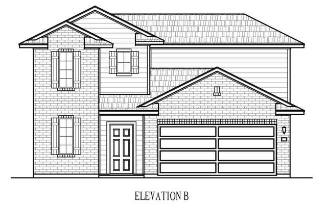 2126 Callahan Drive, Forney, TX 75122 - MLS#: 14455646
