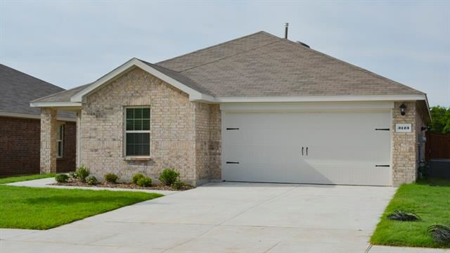 3123 Channing Drive, Forney, TX 75126 - MLS#: 14564646