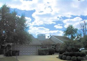 Photo of 6810 Winding Rose Trail, Dallas, TX 75252 (MLS # 13825647)