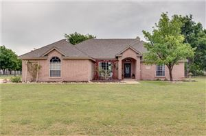 Photo of 14132 Santa Fe Court, Haslet, TX 76052 (MLS # 14115647)
