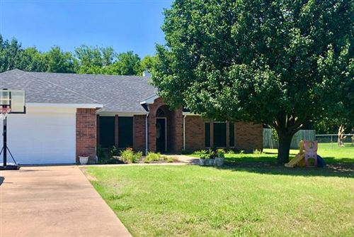 Photo of 127 Jerome, Fate, TX 75189 (MLS # 14605647)
