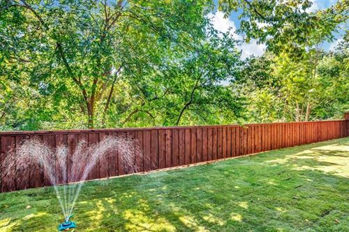 Tiny photo for 2320 Springhill Drive, Dallas, TX 75228 (MLS # 14661647)