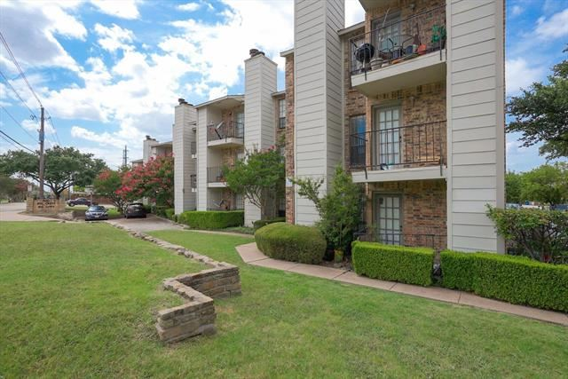 7621 Mccallum Boulevard #210, Dallas, TX 75252 - MLS#: 14632647
