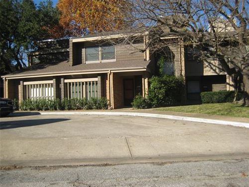 Photo of 5154 Amesbury Drive #129, Dallas, TX 75206 (MLS # 14463648)