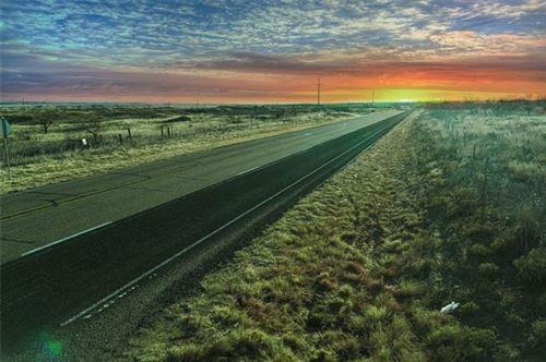 Photo of RM 106 Tascosa #1061, Amarillo, TX 79124 (MLS # 14504649)
