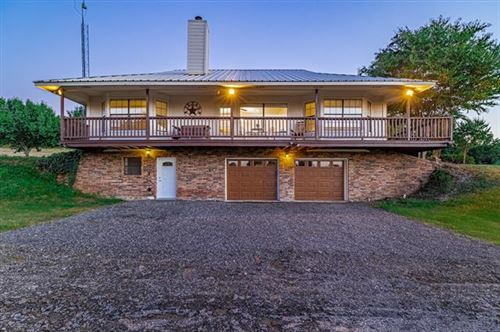 Tiny photo for 4721 Rendon Road, Fort Worth, TX 76140 (MLS # 14664649)