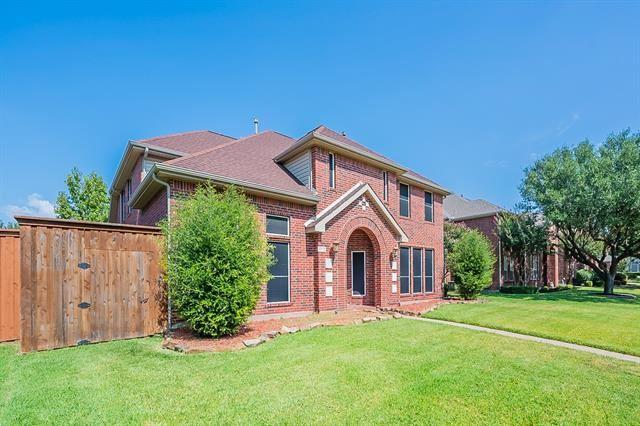 5713 Maidstone Drive, Richardson, TX 75082 - #: 14636649