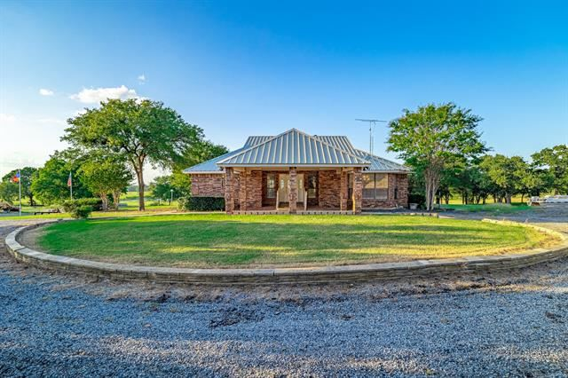 Photo for 4721 Rendon Road, Fort Worth, TX 76140 (MLS # 14664649)