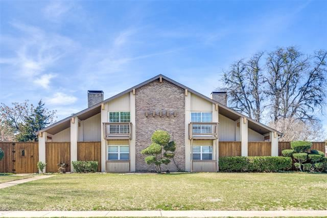 2645 Forest Grove Drive, Richardson, TX 75080 - #: 14667649
