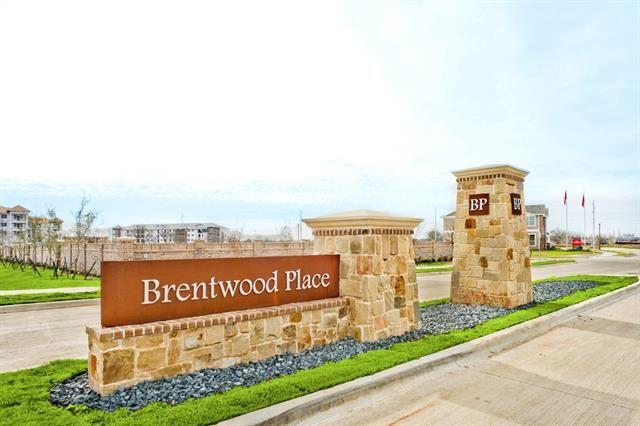 2204 Davenport Drive, Denton, TX 76207 - MLS#: 14609650