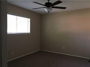 Tiny photo for 616 E Main Street, Pilot Point, TX 76258 (MLS # 13916651)