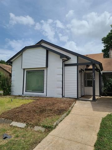 2508 Sunflower Drive, Arlington, TX 76014 - #: 14379651