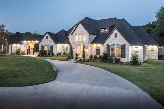 470 Broadwing Drive, Fairview, TX 75069 - MLS#: 14422651