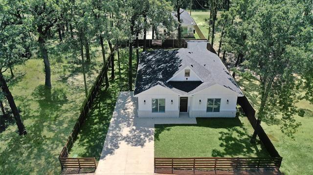 6105 Ottawa Trail, Mabank, TX 75156 - MLS#: 14660651