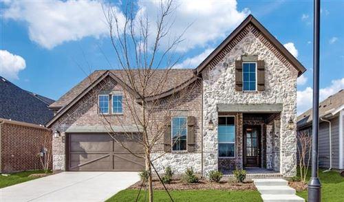 Photo of 2201 Laguna Drive, Rowlett, TX 75088 (MLS # 14507652)