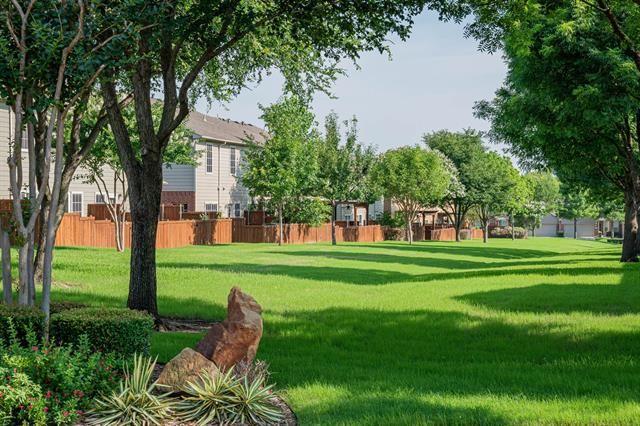 9912 Wilkins Way, Plano, TX 75025 - MLS#: 14599652