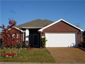 Photo of 716 Alder Drive, Anna, TX 75409 (MLS # 14079653)