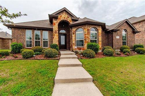 Photo of 1432 Montego Court, Rockwall, TX 75087 (MLS # 14304653)
