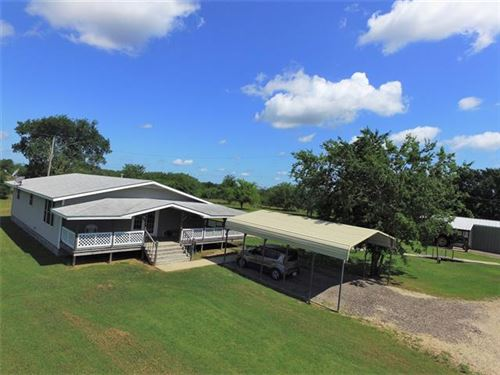 Photo of 740 Rs County Road 4252, Point, TX 75472 (MLS # 14605653)