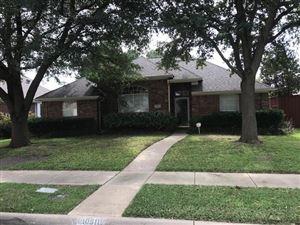 Photo of 10911 River Oaks Drive, Frisco, TX 75035 (MLS # 13949654)
