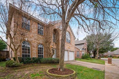 Photo of 3756 Woodshadow Lane, Addison, TX 75001 (MLS # 14524654)