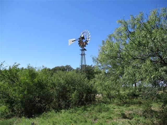Bowie, TX 76230