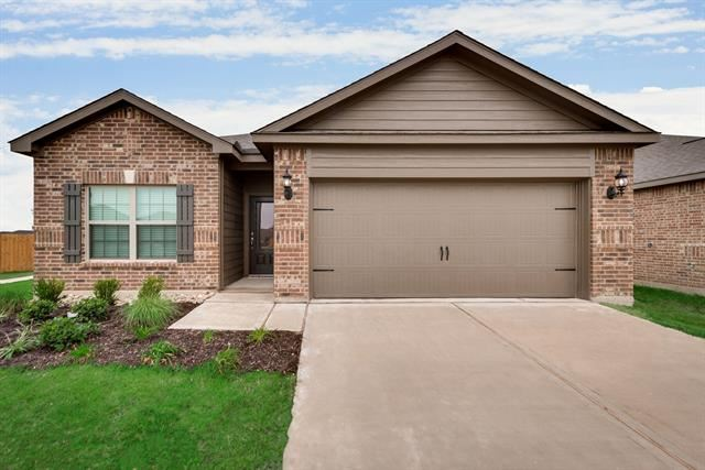315 Garrett Court, Anna, TX 75409 - #: 14454654