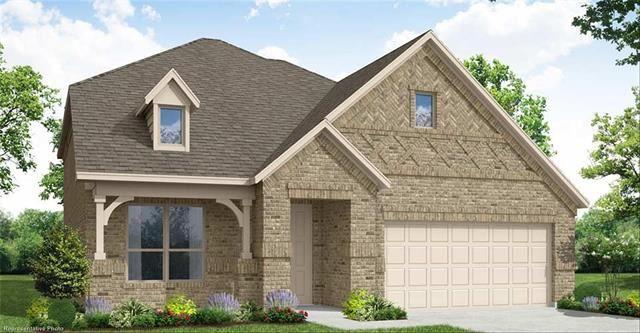 14841 Chipwood Drive, Aledo, TX 76008 - MLS#: 14648654