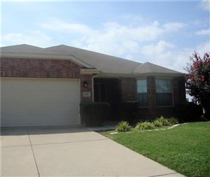 Photo of 232 Timber Drive, Princeton, TX 75407 (MLS # 14113655)