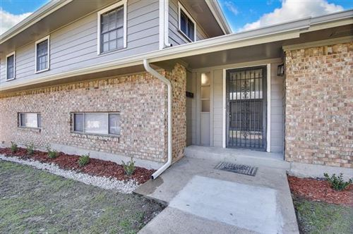 Photo of 7200 Karen Drive, North Richland Hills, TX 76180 (MLS # 14332655)