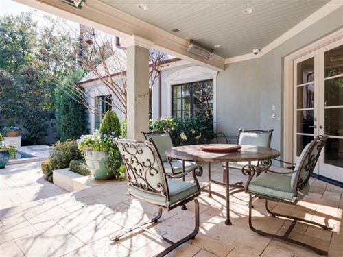 Tiny photo for 4225 Beverly Drive, Highland Park, TX 75205 (MLS # 14454655)
