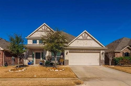 Photo of 2212 Hartley Drive, Forney, TX 75126 (MLS # 14520655)