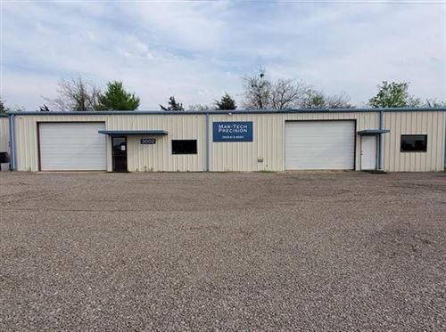 Photo of 3002 State Hwy 66 Highway, Caddo Mills, TX 75135 (MLS # 14557655)