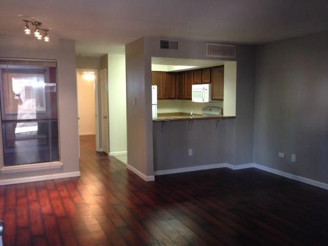 9821 Walnut Street #K102, Dallas, TX 75243 - MLS#: 14661655