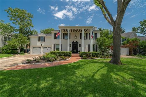 Photo of 4339 Crowley Drive, Dallas, TX 75229 (MLS # 14226656)