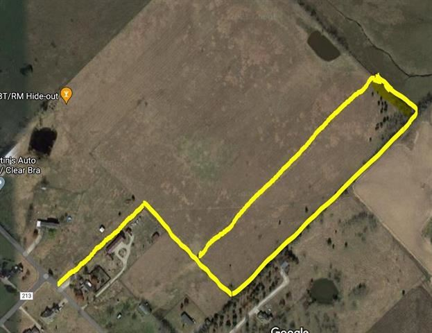 9162 Co Road 213, Forney, TX 75126 - MLS#: 14610656